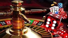 นักเดิมพัน นิยมเล่นกัน มากที่สุดใน Casino มีรูปแบบ การแทงที่เข้าใจง่าย