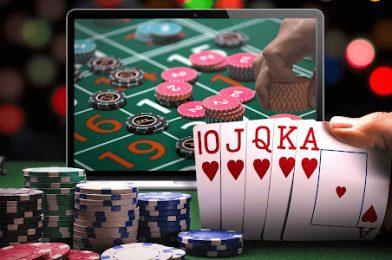 คาสิโนเล่นบาคาร่าออนไลน์ที่ คาสิโนออนไลน์ ที่ฮิตที่สุดในเวลานี้ เล่นง่าย เล่นได้ตลอด 24 ชั่วโมง