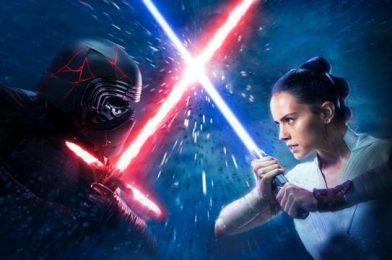 รีวิว หนัง Star Wars