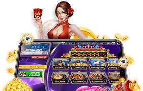 Try Joker Gaming Joker123 Slot for Free Play at Joker